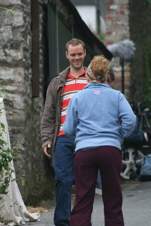 joe absolom cornwalljoe absolom instagram, joe absolom, joe absolom eastenders, joe absolom wife, joe absolom imdb, joe absolom liz brown, joe absolom net worth, joe absolom twitter, joe absolom shirtless, joe absolom news, joe absolom family, joe absolom partner, joe absolom height, joe absolom pictures, joe absolom parents, joe absolom films, joe absolom facebook, joe absolom cornwall
