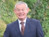 A Happy Doc Martin