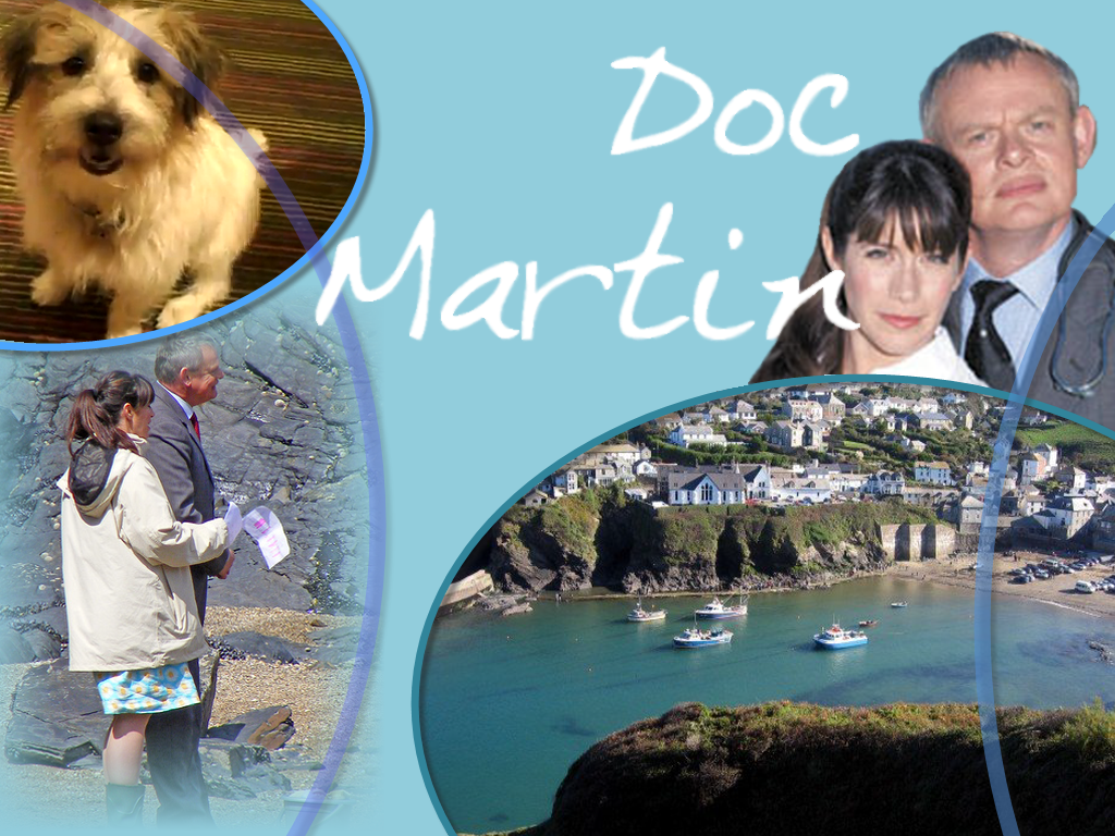 Doc martin episode guide 2011 martin clunes up after the show an doc