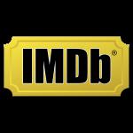 24a8e_imdb_logo