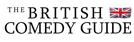 british-comedy