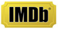 imdb-small